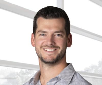 Dr. Andrew W. Alwood