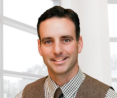 Dr. Jeffrey K. Anhalt