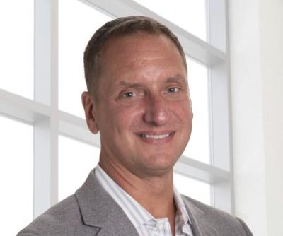 Dr. Dirk A. Bakker