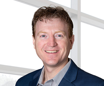 Dr. Rick A. Baszler