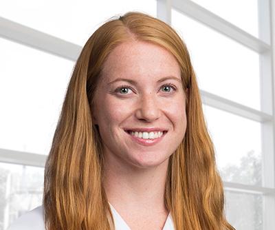 Dr. Christine A. Bowman