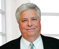 Dr. Daniel J. Fett