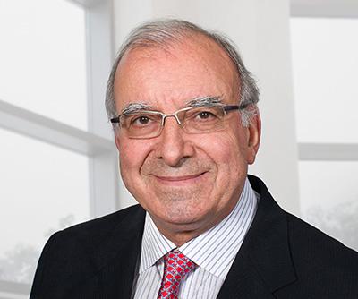 Dr. Yousif I. Hamati
