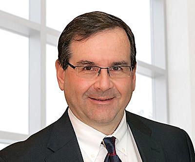 Dr. Martin M. Pallante