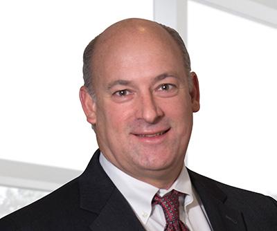 Dr. James R. Ringler