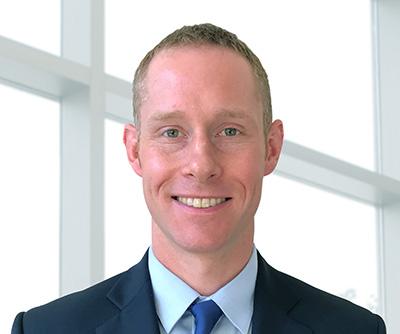 Dr. Edward J. W. Shields