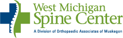 West Michigan Spine Center